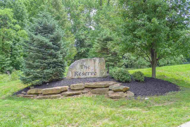 6146 Pembrooke Dr, Newburgh, IN 47630 (MLS #201516459) :: The ORR Home Selling Team