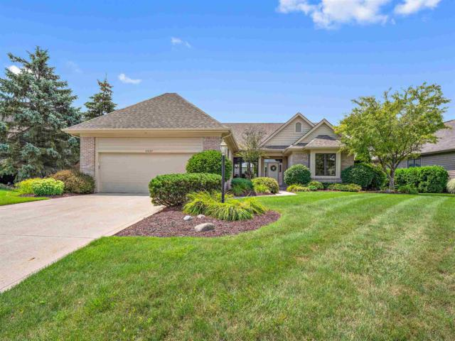 12027 Sycamore Lakes Court, Fort Wayne, IN 46814 (MLS #201905178) :: Parker Team