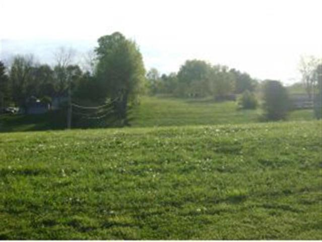 Lot #25 Admiral Glen Phase II, Bloomington, IN 47401 (MLS #201404504) :: The ORR Home Selling Team