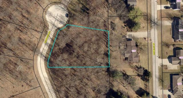 (42) TBD Santorini Drive, Warsaw, IN 46580 (MLS #201445352) :: RE/MAX Legacy