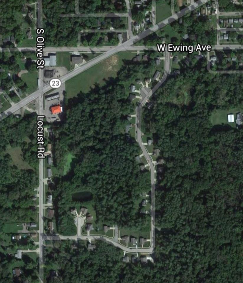 Lot #152 Woodhaven - Photo 1