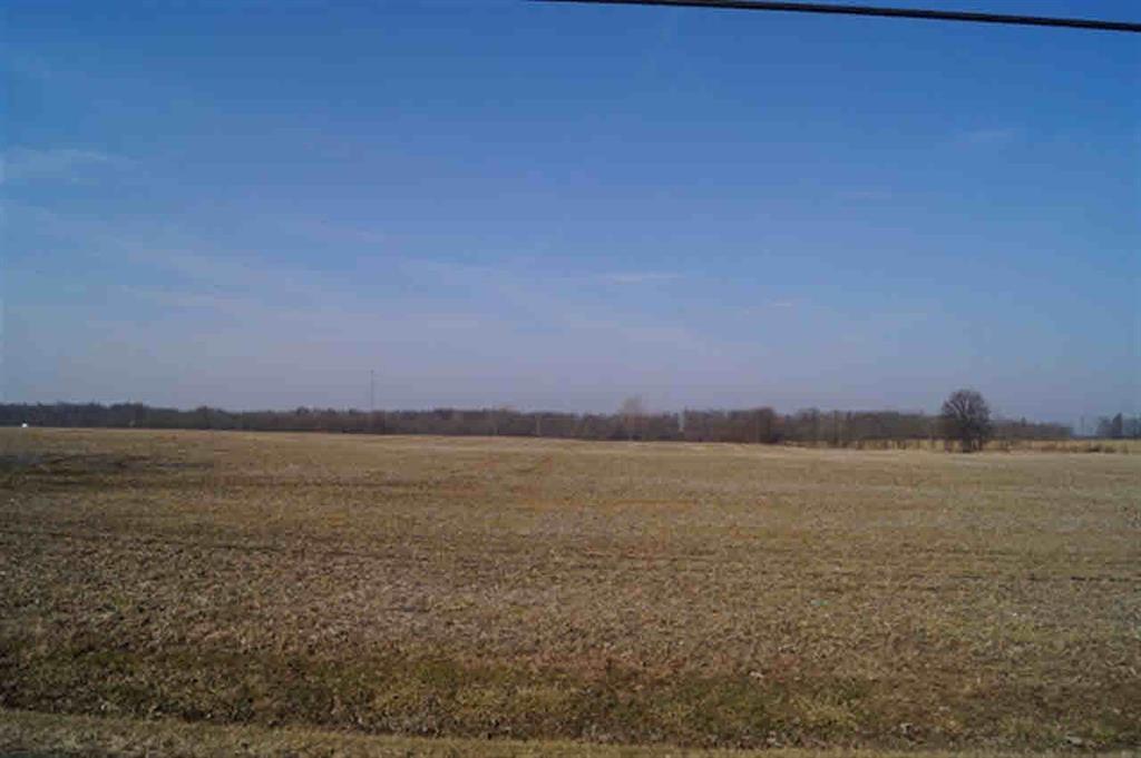 3601 County Road 600 W - Photo 1