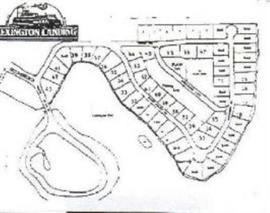 LOT 15 Quail Island Drive, Elkhart, IN 46514 (MLS #201553747) :: The ORR Home Selling Team