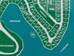 LOT 30 River Pointe Drive, Elkhart, IN 46514 (MLS #201554002) :: Parker Team