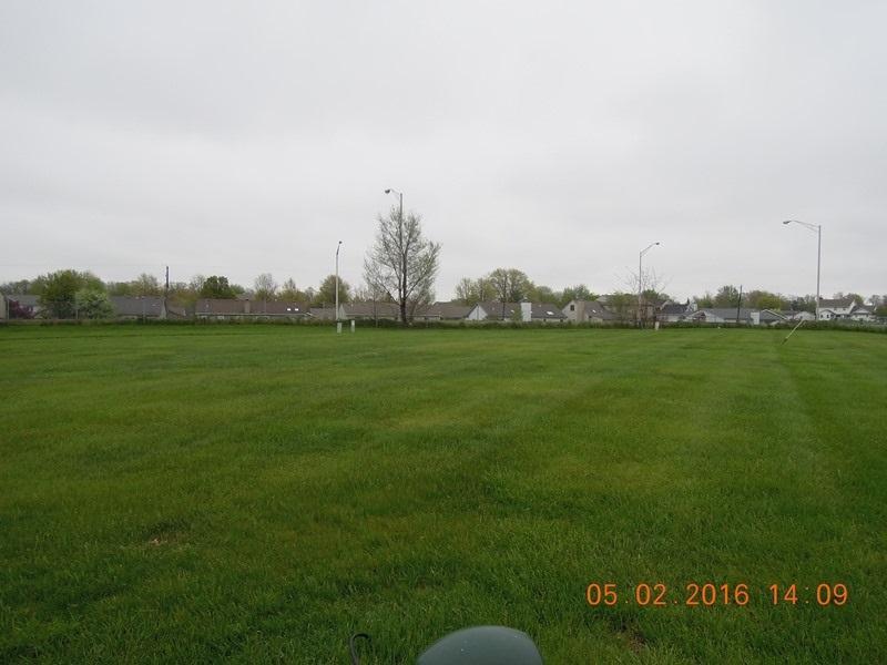 8049 Harrisburg Lane - Photo 1