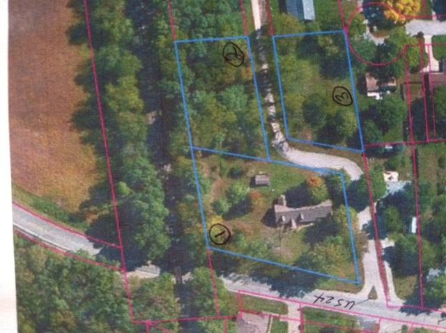 5995 E Spring Valley Court, Monticello, IN 47960 (MLS #201646999) :: The Romanski Group - Keller Williams Realty