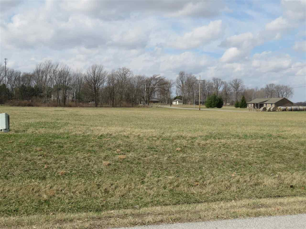 000 County Rd 750 S - Photo 1