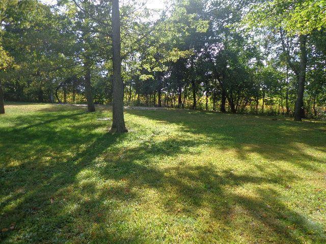 180 Lane 355 Jimmerson Lake, Fremont, IN 46737 (MLS #201709073) :: Parker Team