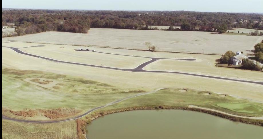 1612 Longmeadow Way - Photo 1