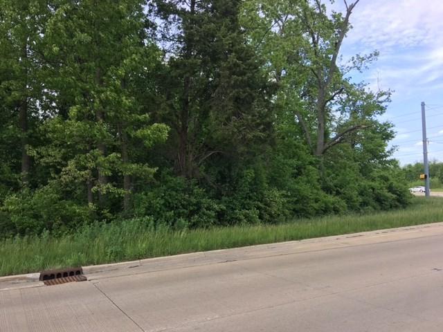14035 Mckinley Highway - Photo 1
