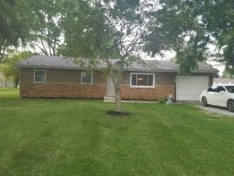 402 South Park Drive, Monticello, IN 47960 (MLS #201737910) :: The Romanski Group - Keller Williams Realty