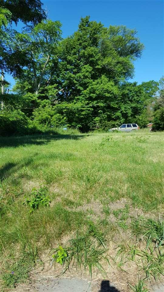 1717 Dale Ave., South Bend, IN 46613 (MLS #201739445) :: Parker Team