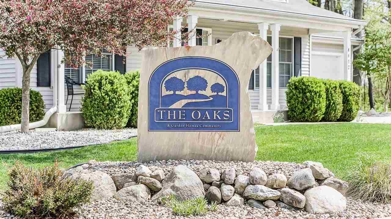4142 Garden Oak Drive - Photo 1