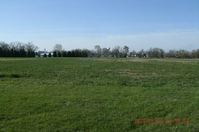Lot 5 Meadow Lane, Orland, IN 46776 (MLS #201743309) :: The ORR Home Selling Team