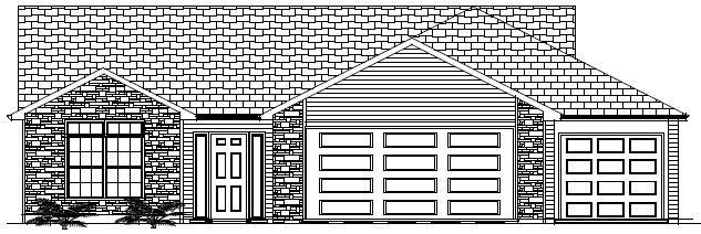 10974 Wingara Way, Roanoke, IN 46783 (MLS #201746893) :: Tamara Braun Realtor Re/Max Results
