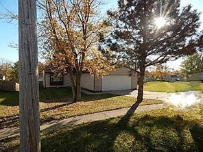 561 Bonnesboro Road - Photo 1