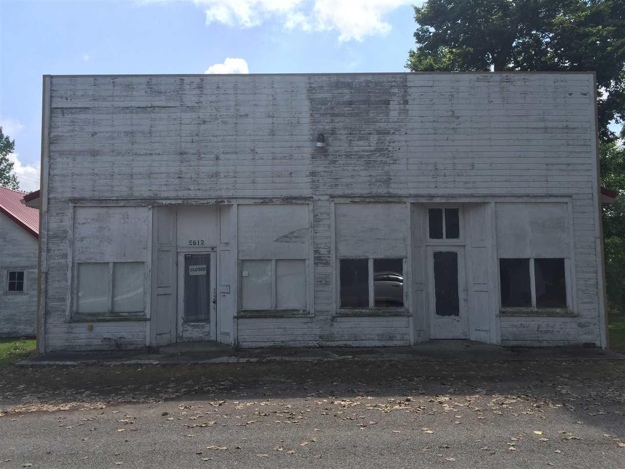 5612 Main Street - Photo 1