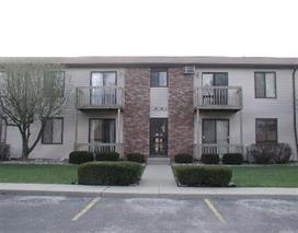 614 E Clarinet Boulevard, Elkhart, IN 46516 (MLS #201806360) :: The ORR Home Selling Team