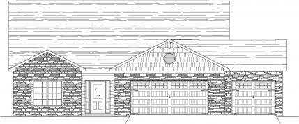 1531 Foxhaven Dr., Kokomo, IN 46902 (MLS #201810286) :: The ORR Home Selling Team