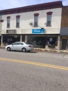 107 and 109 Main Street - Photo 1