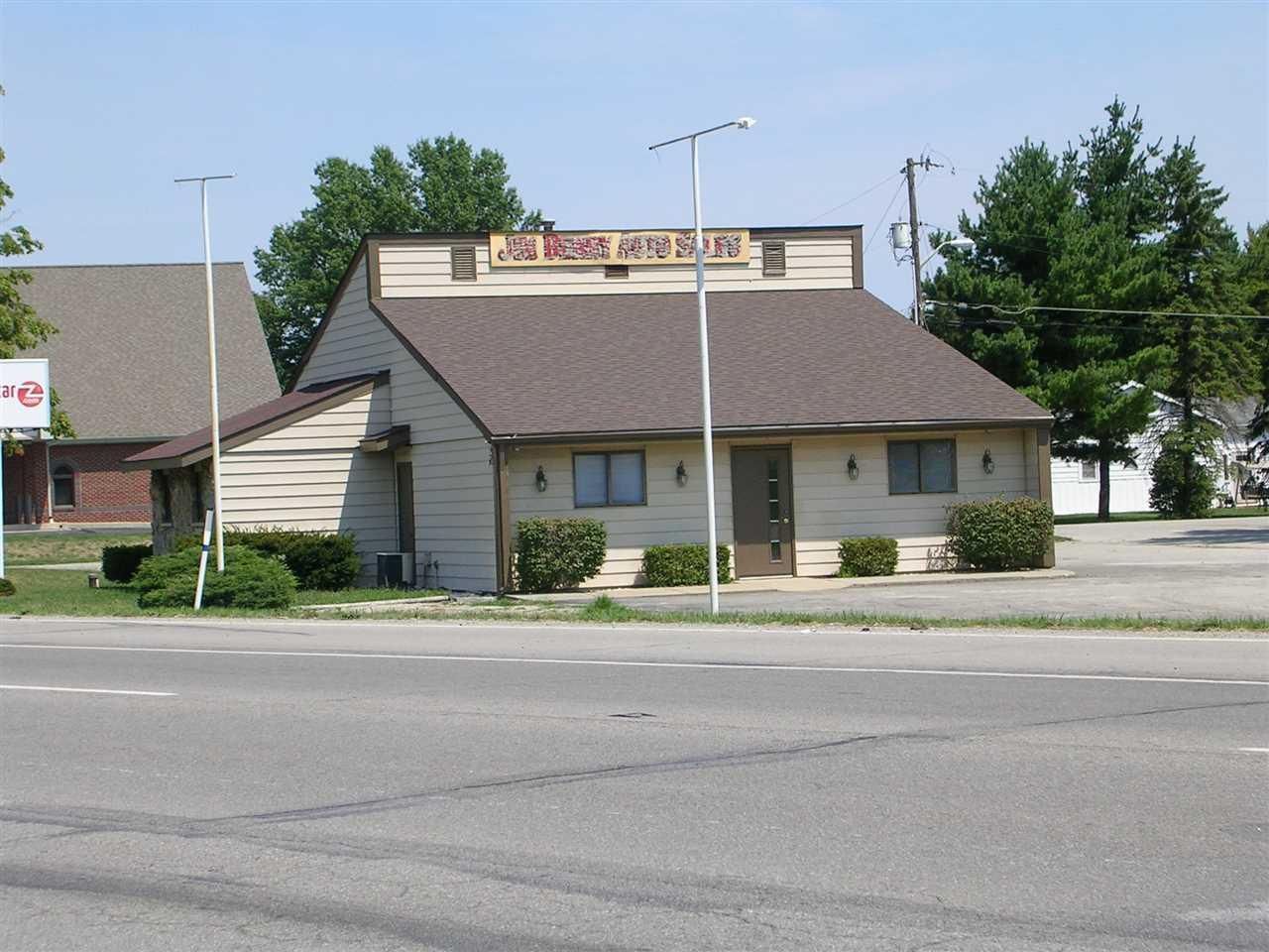 2323 Elizabeth Street - Photo 1