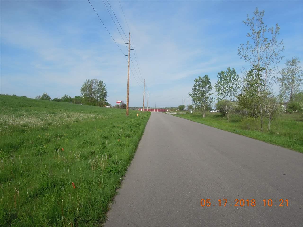 Pequignot Drive - Photo 1
