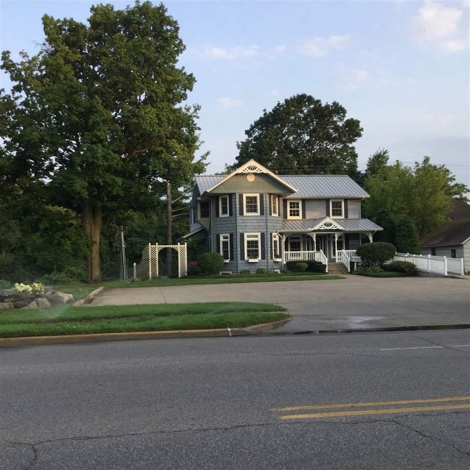 825 Jackson Street - Photo 1