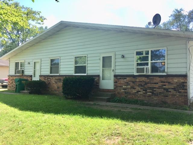 51607 County Road 109, Elkhart, IN 46514 (MLS #201840834) :: Parker Team