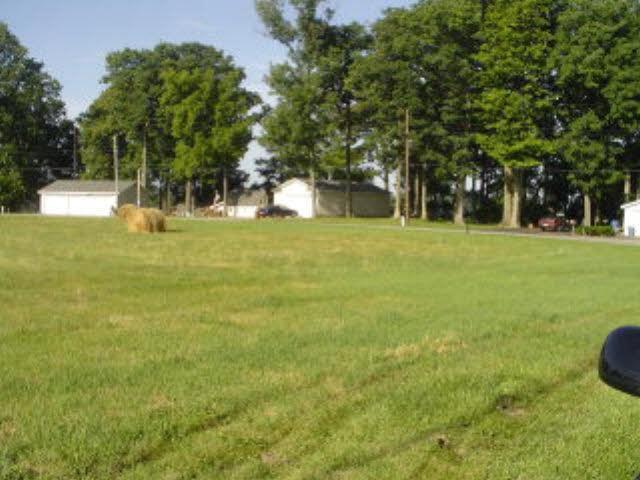 0 N Baer Court, Monticello, IN 47960 (MLS #201846104) :: The Romanski Group - Keller Williams Realty