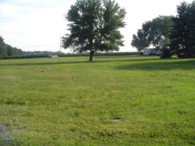 0 N Baer Court, Monticello, IN 47960 (MLS #201846110) :: The Romanski Group - Keller Williams Realty