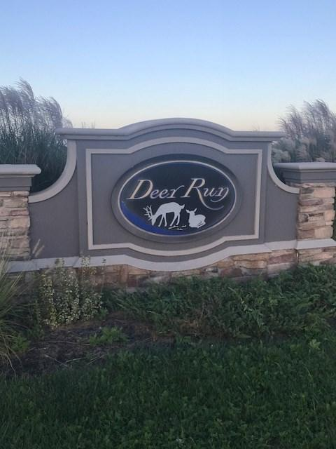 5774 Doe Valley Trail, Lafayette, IN 47905 (MLS #201846725) :: Parker Team