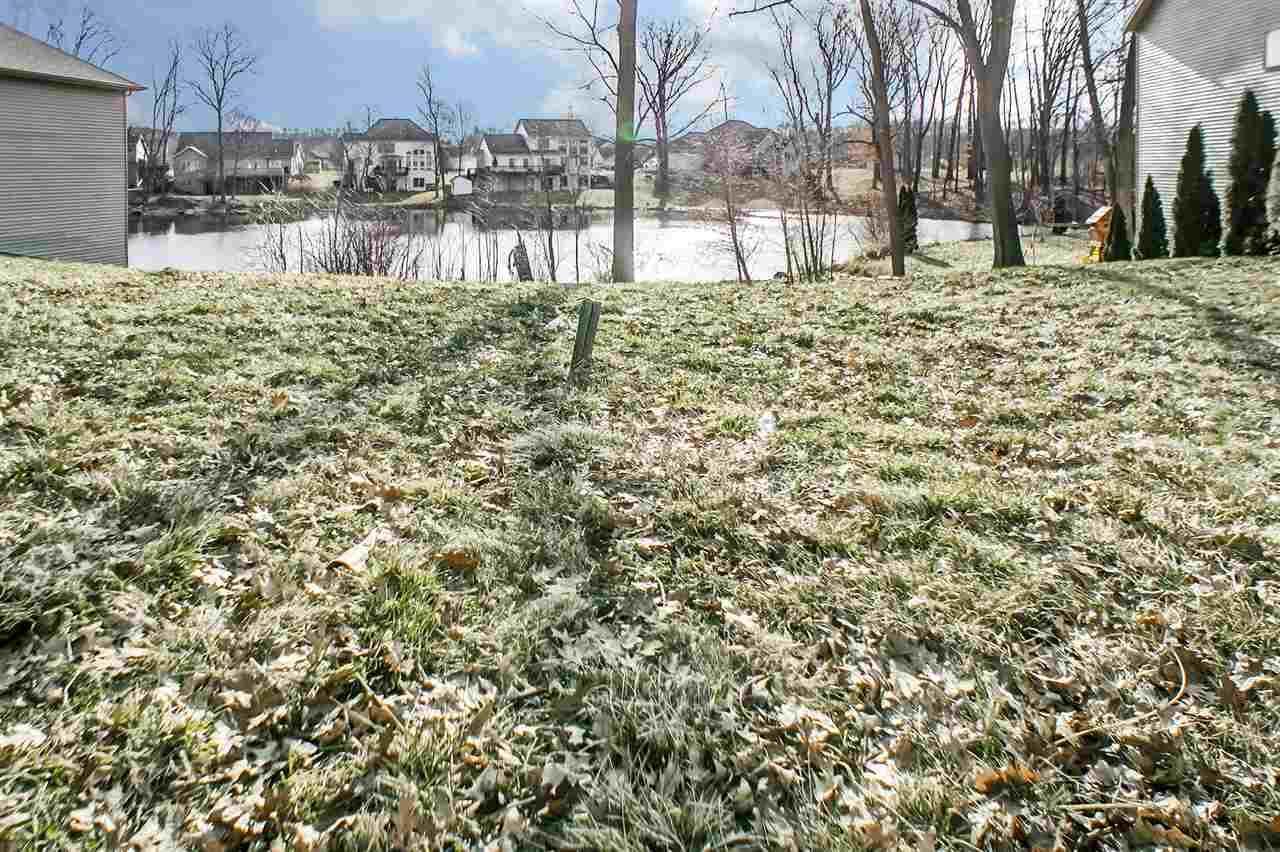 53170 Grassy Knoll Drive - Photo 1