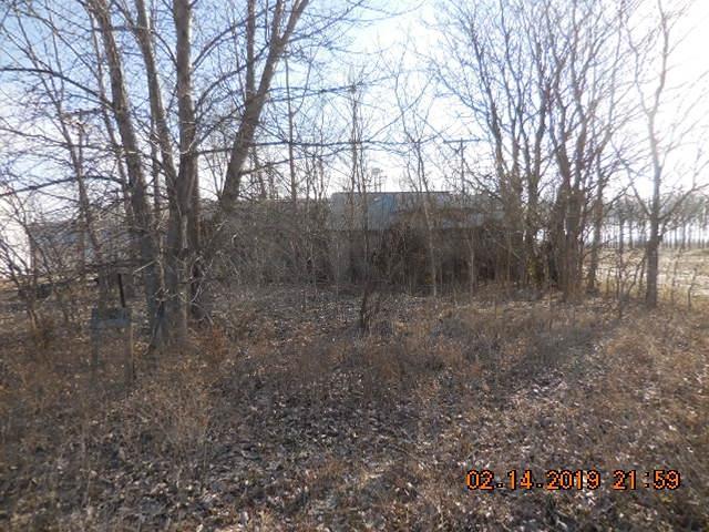 550 S 1450 W, Francesville, IN 47946 (MLS #201905400) :: The Romanski Group - Keller Williams Realty