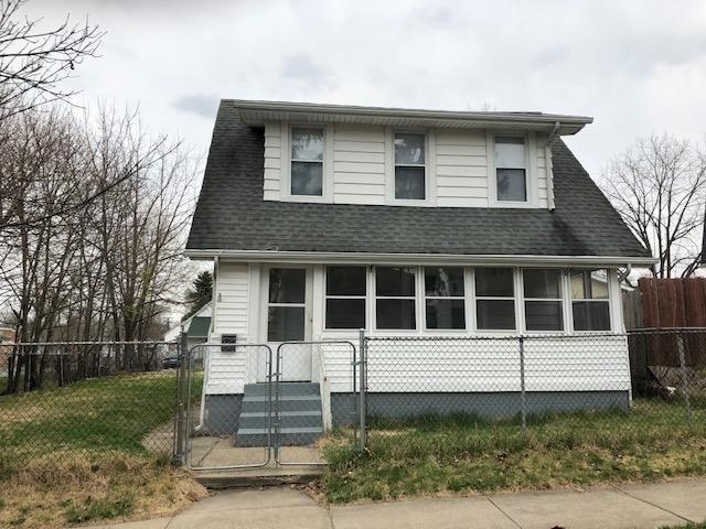 1708 Chapin Street, South Bend, IN 46613 (MLS #201914464) :: Parker Team