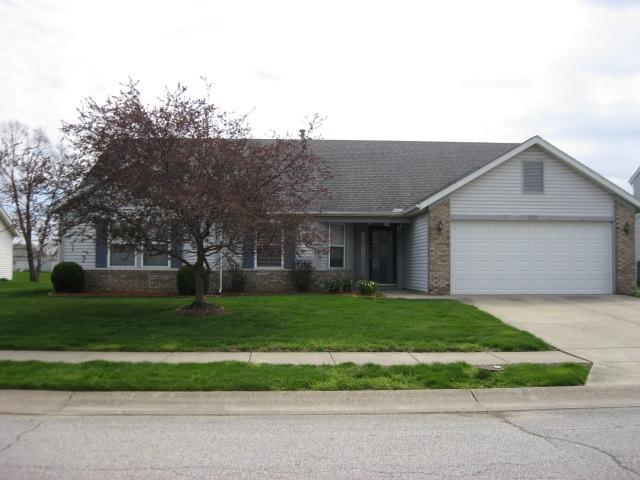 5105 Wolflake Drive, Lafayette, IN 47905 (MLS #201915115) :: The Romanski Group - Keller Williams Realty