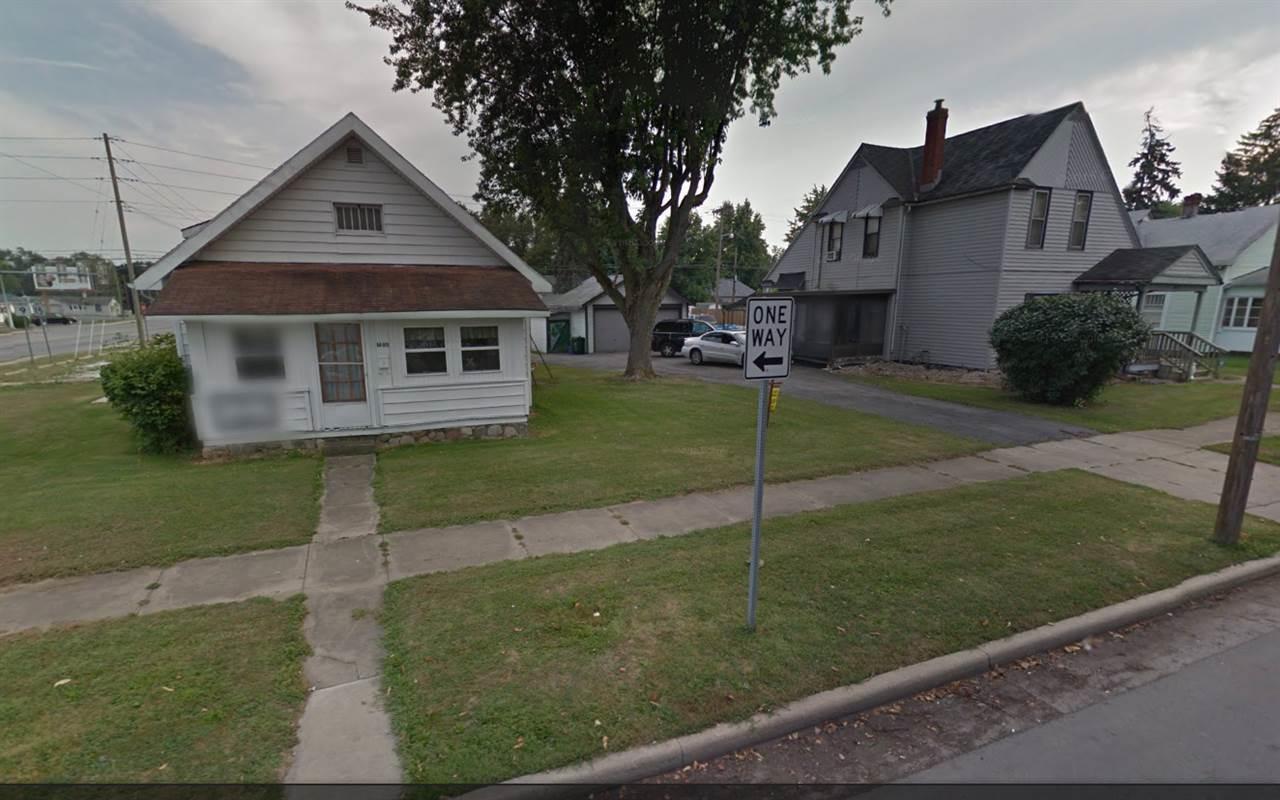 1403 & 1413 4TH Street - Photo 1