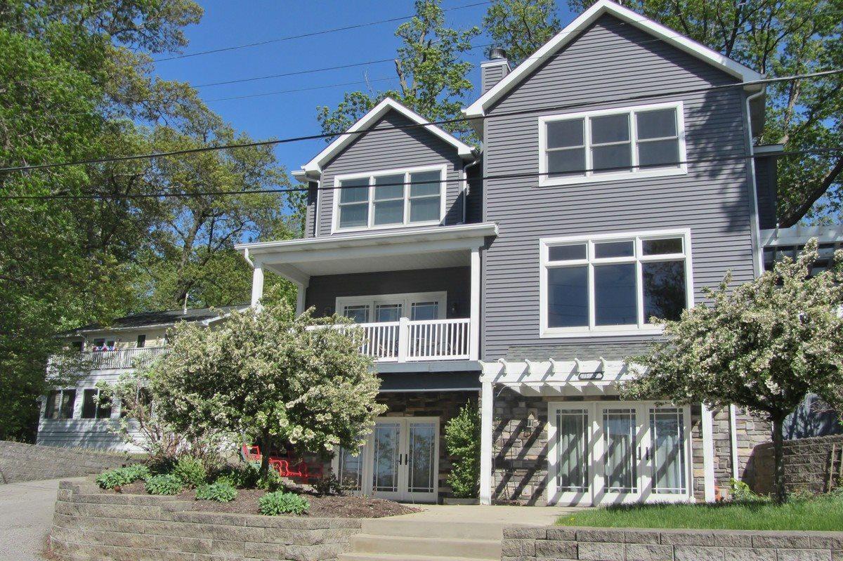 385 Lane 130 Lake George - Photo 1