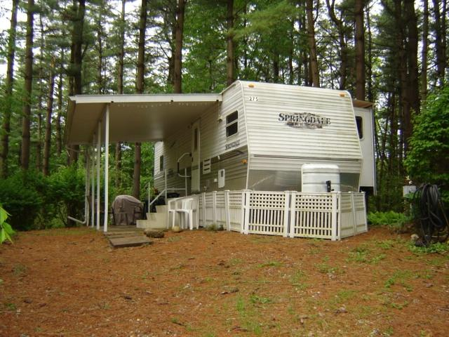 275 Pine Lake Pass, Vop, Angola, IN 46703 (MLS #201921299) :: Parker Team