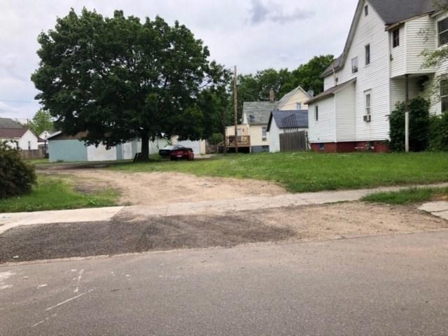 411 Jackson Place, Elkhart, IN 46516 (MLS #201924554) :: Parker Team