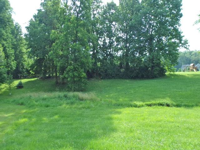 Lot 46 E Honeysuckle Lane, Vincennes, IN 47591 (MLS #201928044) :: Anthony REALTORS