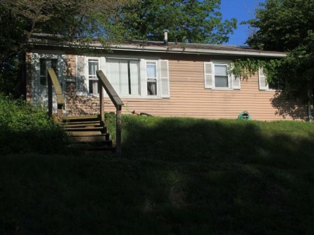 406 Barker Avenue - Photo 1