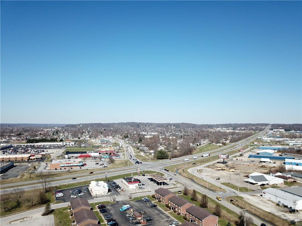 500 Mahalasville Road - Photo 1