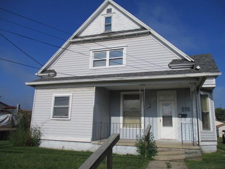 1039 Home Avenue - Photo 1