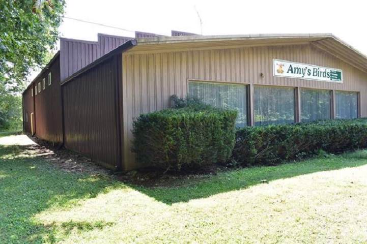 3160 St. Rd. 60 East Highway - Photo 1