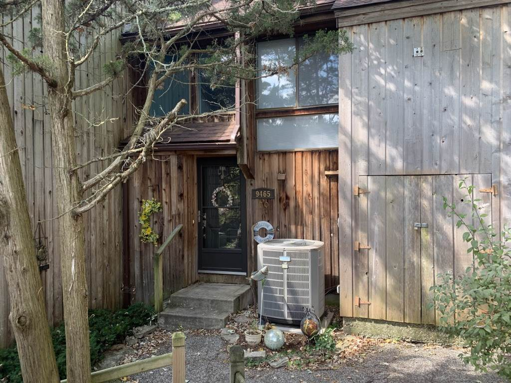 9465 Pointe Lasalles Drive - Photo 1