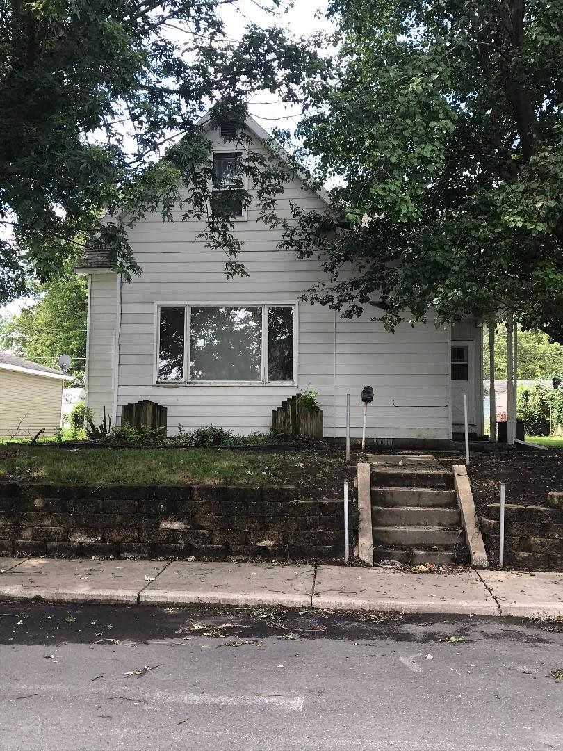 1605 Union Street - Photo 1