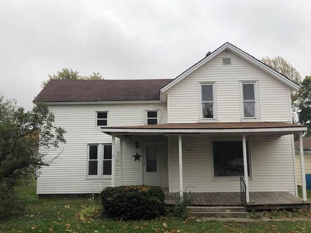 415 Ohio Street - Photo 1