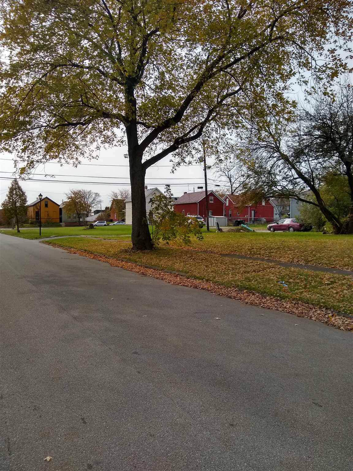 1304 Mcculloch Street - Photo 1