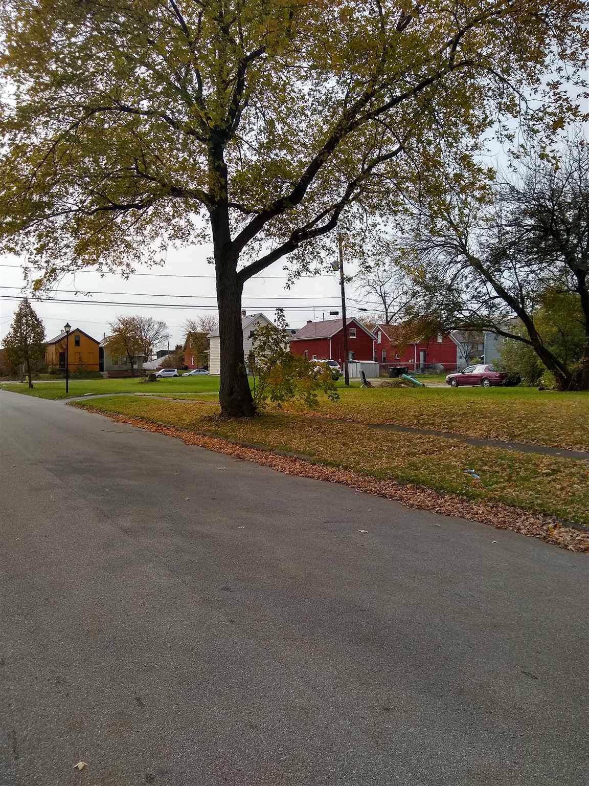 1150 Ohio Street - Photo 1