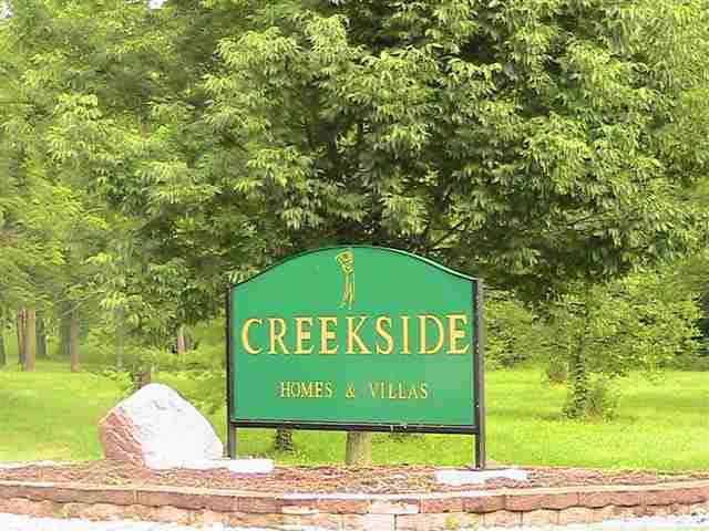 209 Woodland Trail, Hartford City, IN 47348 (MLS #201949339) :: Hoosier Heartland Team | RE/MAX Crossroads